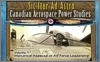 Cover of Sic Itur Ad Astra: Canadian Aerospace Power Studies Volume 1